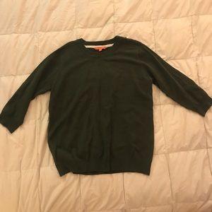 Modcloth Tops - ModCloth sweater